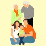 famiglia–covid_avv.Tarroni