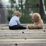 ascolto-figlio-minore-antonella-Tarroni